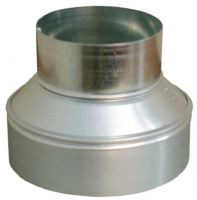 Metal Reducers